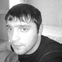 гарик, 34 года, Лев, Екатеринбург