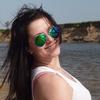 Алина, 29, г.Волгоград