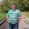 Віталік, 41, г.Луцк