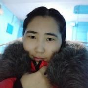 Рани, 24, г.Павлодар