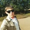Юлиан, 20, г.Йошкар-Ола