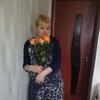 Ирина, 47, г.Курган