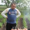 владимир, 45, г.Подосиновец