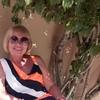 Marina, 50, г.Барнаул