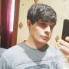 Тимур, 27, г.Туймазы