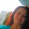 Liza, 41, г.Budapest