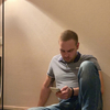 Naik, 27, г.Химки