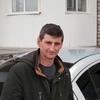 Сергей, 40, г.Невинномысск