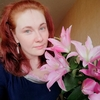 Александра, 31, г.Кемерово