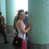 Маруся, 26, г.Мелитополь