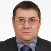 Рамиль, 57, г.Кзыл-Орда