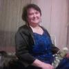танюшка, 46, г.Калининград