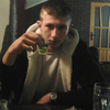 stanislav, 26, Pavlovsk