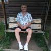 Andrey, 60, Uman
