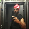 Savas KOC, 42, г.Стамбул