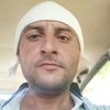 Иван Шаламов, 38, г.Самара