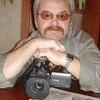 Хворов Сергей, 60, г.Шаран