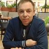 Раиль, 40, г.Казань