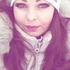 Наталья, 35, г.Георгиевск