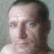 ЮРИЙ 46 Колпино