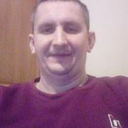 Александр Алещенко 34 Николаев