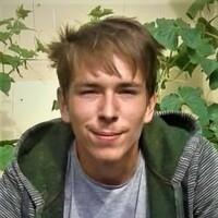 Даниил, 18 лет, Близнецы, Омск