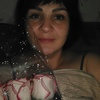 Арина, 36, г.Томск