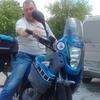 Алексей, 47, г.Верхний Уфалей