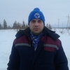 Дмитрий, 39, г.Богданович