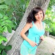 Екатерина, 35, г.Петродворец