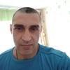 Вадим, 43, г.Березники