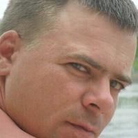 Vladimir, 36 лет, Телец, Москва
