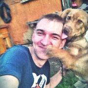 Кирилл, 26, г.Вязники