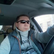 Алекс, 38, г.Великий Новгород (Новгород)