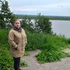 Ленок Полутова, 21, г.Новодвинск