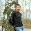 Саша, 25, г.Усть-Тарка