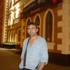 Роберт, 35, г.Армавир