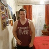 Андрей, 30, г.Апатиты