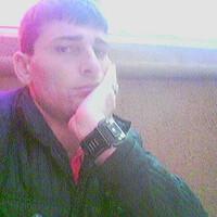 гриша, 35 лет, Рыбы, Челябинск