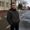 Иван, 27, г.Печора