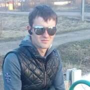 Андрей, 29, г.Ярцево