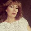 Марина, 40, Нікополь