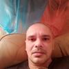Diyan petrov, 38, Larnaca