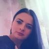 Татьяна, 28, г.Калуга