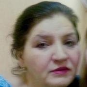 Ольга, 60, г.Старый Оскол