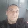 Андрей, 42, г.Красноярск