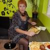 Светлана, 49, г.Бобруйск