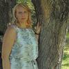 Яна, 44, г.Покачи (Тюменская обл.)