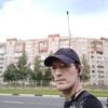 Алексей, 29, г.Ярославль