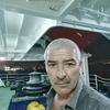 Расим, 54, г.Баку